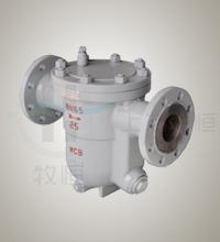 浮球式疏水阀_浮球式疏水阀 - 疏水阀 - 上海牧恒泵阀制造有限公司